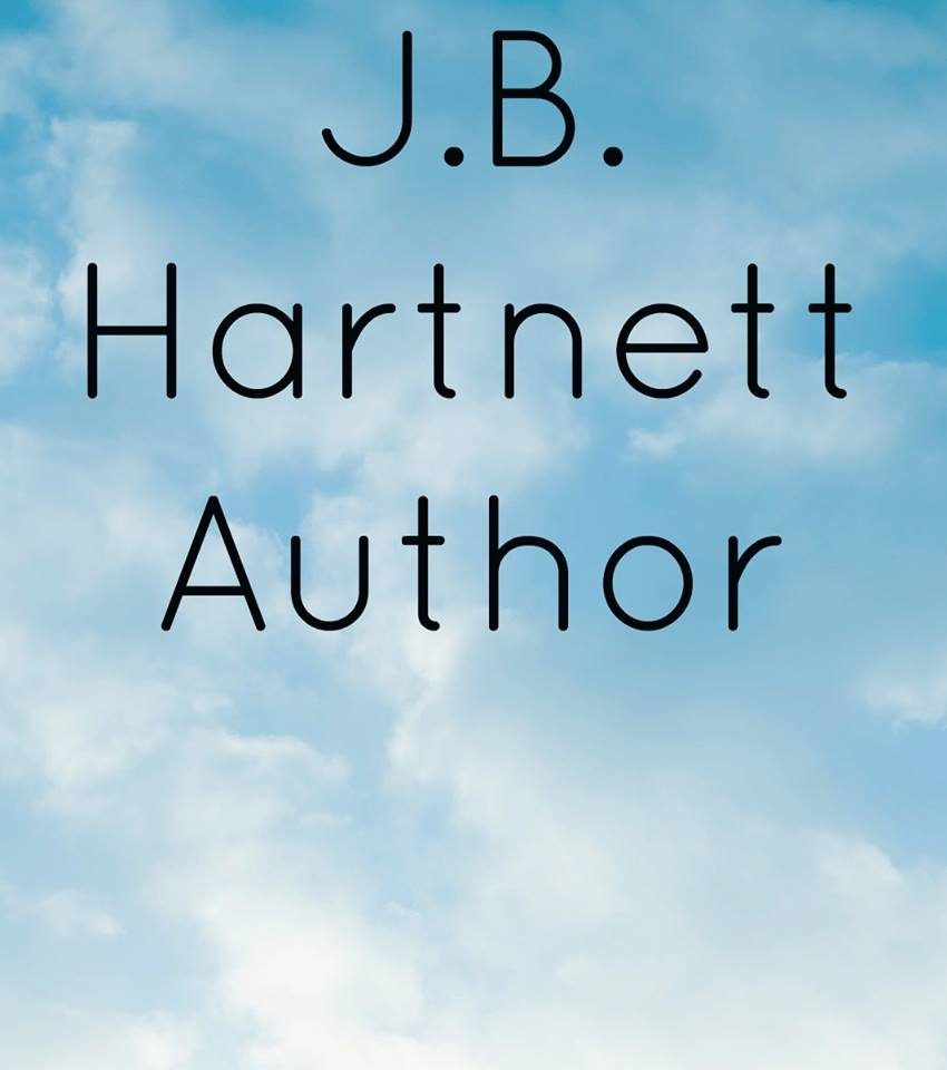 j.b. hartnett.jpg