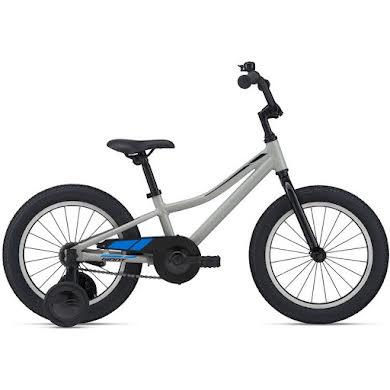 "Giant 2021 Animator 16"" Kids Bike"