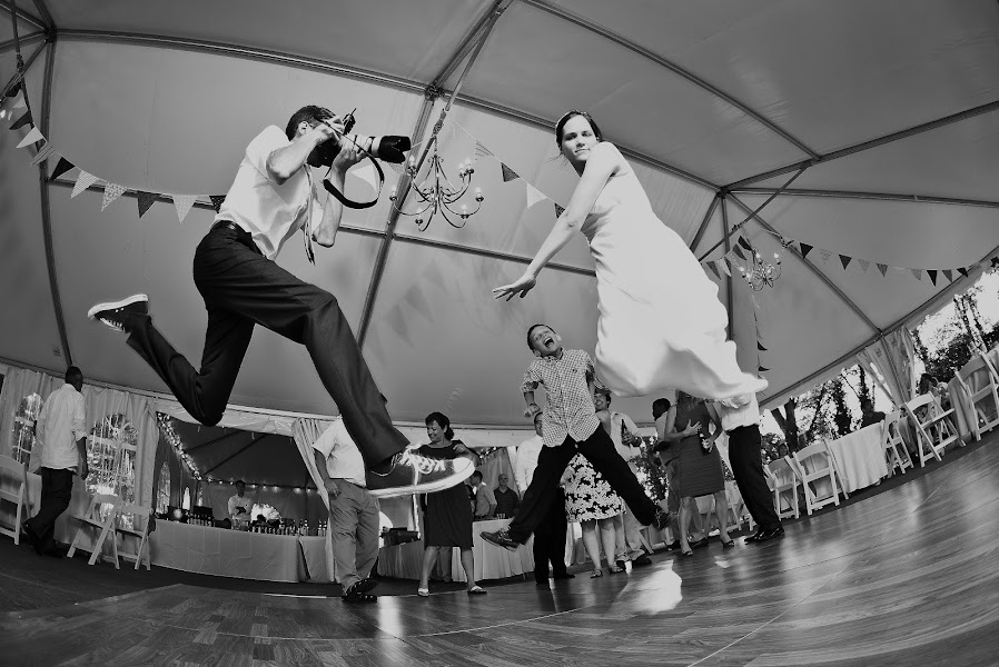 Wedding photographer Ken Pak (kenpak). Photo of 01.03.2015