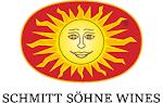 Schmitt Sohne Relax Riesling