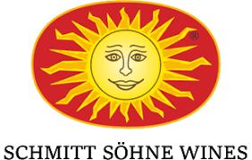 Logo for Schmitt Sohne Relax Riesling