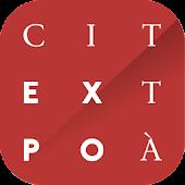 ExpoinCittà