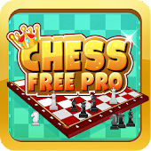 Chess Offline Free With Friend