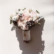 Wedding photographer Elizabeth Viggiano (viggiano). Photo of 27.02.2015