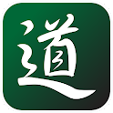 AikidoEncyclopedia icon