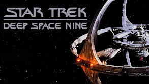 Star Trek: Deep Space Nine thumbnail