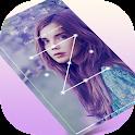 App Lock & Lock Screen icon