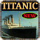 Download The Titanic, the Olimpic and the Britanic For PC Windows and Mac