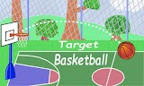 Target Basketball Apk Download Free for PC, smart TV
