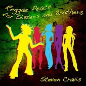 Reggae Peace for Sisters and Brothers