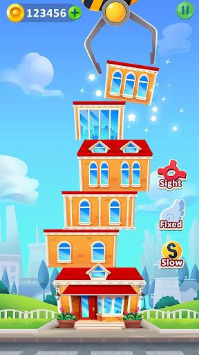 Tower Stack  screenshots 2