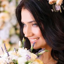 Wedding photographer Darina Sirotinskaya (Darina19). Photo of 04.06.2018