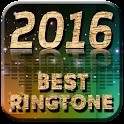 Best 2016 Ringtone icon