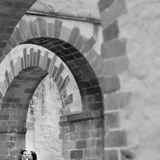Wedding photographer Pablo Hill (PabloHill). Photo of 20.05.2016