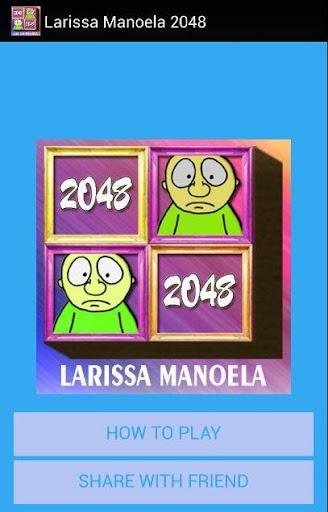 LARISSA MANOELA GOLDEN FRAME