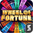 Wheel of Fortune Free Play file APK for Gaming PC/PS3/PS4 Smart TV