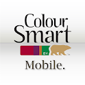 ColourSmart by BEHR™ Mobile icon