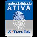 Rastreabilidade Ativa TetraPak