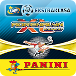 Ekstraklasa 2017 AdrenalynXL Icon