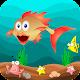 Coloring Book Kids Fish (app)