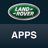 Land Rover InControl Apps APK Icon