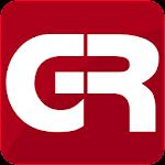 Gabriel Rockenbach Icon