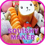 Easy Ways to Make Squishy