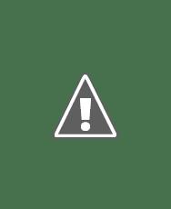 μπομπονιέρα γάμου πουγκί λινάτσα με κλωνάρι λεβάντας