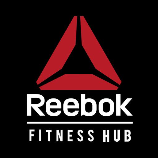 Reebok Fitness Hub