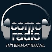 Comoradio International