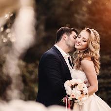 Wedding photographer Artur Eremeev (Pro100art). Photo of 03.03.2017