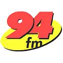 Rádio 94 FM Divinópolis icon