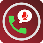 Call recorder 27.0