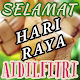 Hari Raya 2019 Download for PC Windows 10/8/7