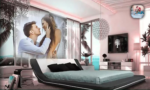 Bedroom Photo Frames - Apps on Google Play