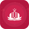 Namaz Guide - Prayer Times, Azan, Quran & Qibla icon