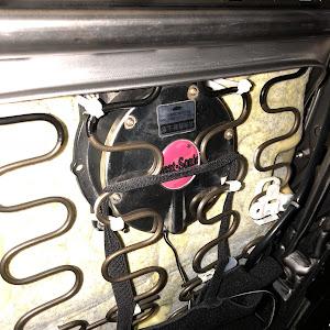 リーフ AZE0のカスタム事例画像 逆襲さんの2020年03月26日23:33の投稿