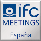 IFC Meetings España