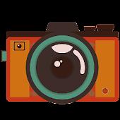 Epic Camera