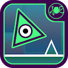 Eye Must Run icon