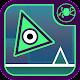Eye Must Run (game)