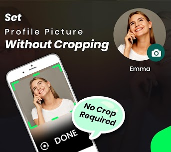 No Crop DP App Download for Android 1