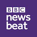 BBC Newsbeat icon