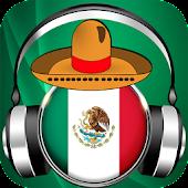 Radios Mexicanas