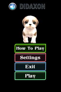 Brain Coach for PC-Windows 7,8,10 and Mac apk screenshot 1