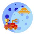 Lunar Boom apk