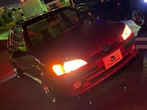 サンバートラックのカスタム事例画像 仁王丸『Team shinsai』さんの2020年12月06日10:25の投稿