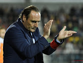 "Ostende ne veut pas manquer ses Playoffs : ""On veut un billet européen"""