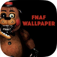 FNAF Wallpaper apk