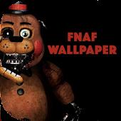FNAF Wallpaper